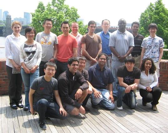 2011_group