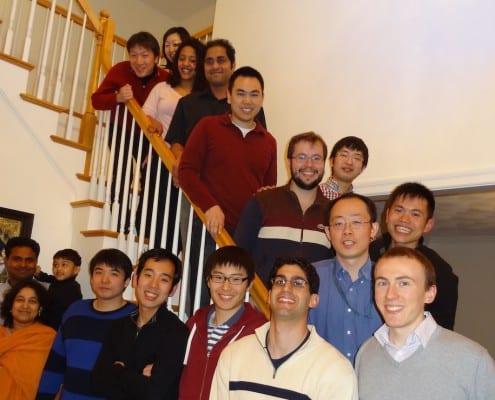 SR_group_pic2012